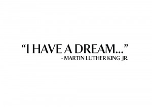have_a_dream_wall_sticker_quote_-_martin_luther_king_3.jpg