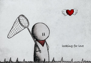 looking_for_love_by_marii85.jpg
