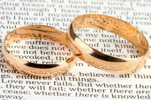 10-Bible-Verses-To-Improve-Your-Marriage-MainPhoto.jpg