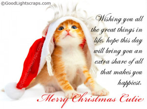 christmas quotes cute christmas quotes for friends