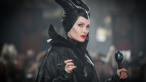 ... jolie maleficent movie girl sad crying quotes sad love quotes for boys