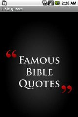 Bible Quotes satanic bible quotes