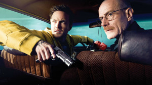 Breaking Bad: Best Jesse Pinkman quotes