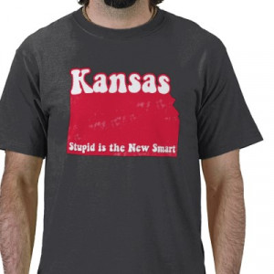 funny kansas pictures