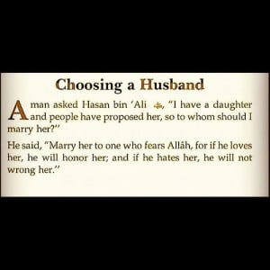 ... muslim #Allah #wedding #marriage #igdaily #me #love #life #quotes