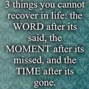 Cute quotes life sayings wisdom word moment time