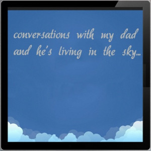 and sayings rip rip quotes rip daddy quotes peace quotes rip brother ...