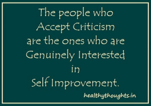 self improvement quotes-thought for the day-inspirational quotes-The ...