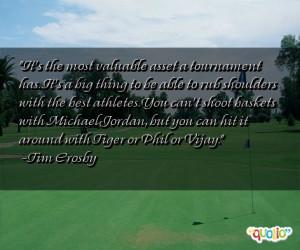 Vijay Quotes