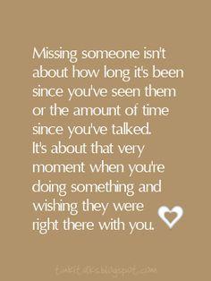 Encouraging #Quotes , #Grief , #Bereavement Walker Funeral Home ...