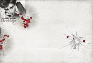 tile background no background color # eceae6 text color 000000 links ...