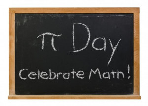 Pi Day Quotes: 9 Sayings To Celebrate The Wonder Of Mathematics!