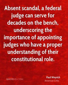 paul-weyrich-paul-weyrich-absent-scandal-a-federal-judge-can-serve.jpg