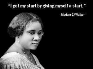 madam-cj-walker-quotes.jpg