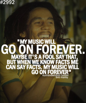 Bob Marley. Bob Marley. Happy Birthday.