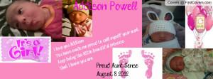 proud_aunt_of_addison_powell-645474.jpg?i