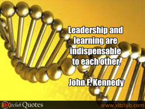 16129-20-most-famous-quotes-john-f-kennedy-popular-quote-john-f ...