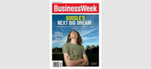 agence Bloomberg ach te le magazine BusinessWeek