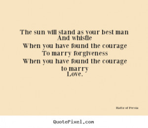 ... more love quotes inspirational quotes friendship quotes success quotes