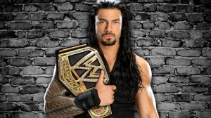 the next wwe champion 26161681 right now on wwe com