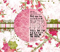 Free Quote Wallpapers, Cool Lyrics Desktop Wallpapers & Best Quote ...