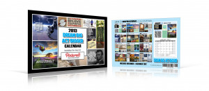 February Quotes And Sayings For Calendars 2013 inspirational calendar