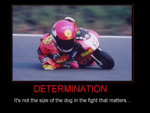 Motivational quotes-determination.jpg