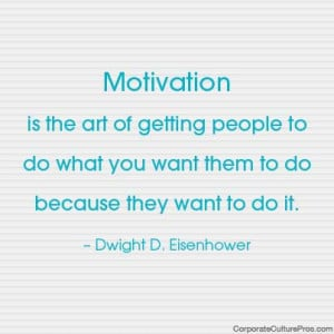 Quotes To Motivate People
