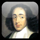 Baruch (Benedict de) Spinoza quotes