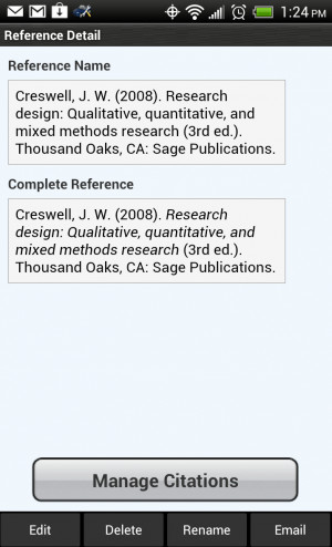 apa quote source http quoteimg com annotated bibliography using perrla