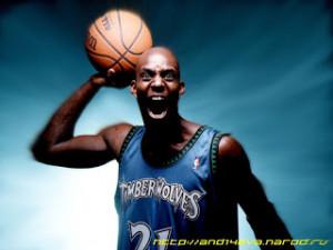 Basketball Player Raja