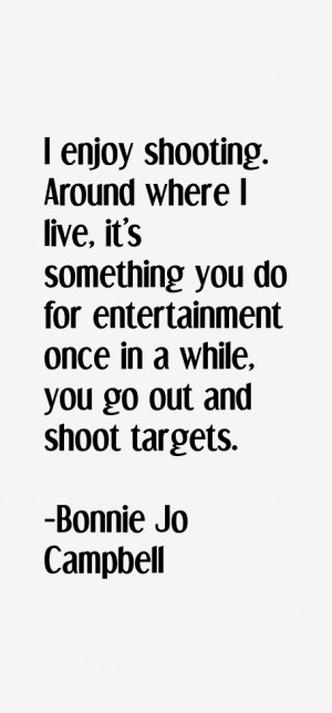bonnie-jo-campbell-quotes-3959.png