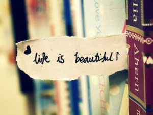 beautiful-beautiful-quotes-life-quotes-Favim.com-281712_large.jpg