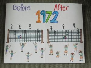 By JC Little, 6 th grade, Shonto Starlings 12u