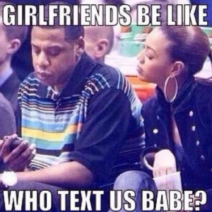 Jay Z and Beyonce Memes: Funny Pics, Jay Z, Funny Pictures, Quote ...