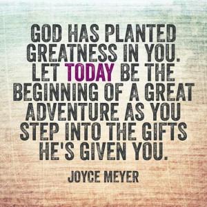 quotes of encouragement | Encouragement | Quotes