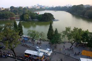 Amazon Good Morning Vietnam