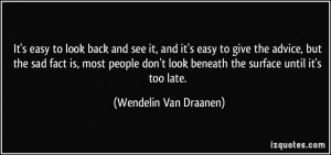More Wendelin Van Draanen Quotes