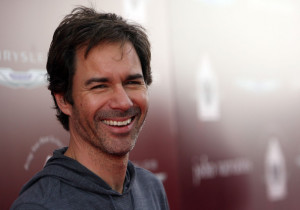 Eric Mccormack Pictures