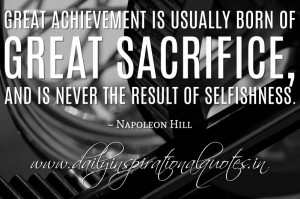 07-08-2014-00-Napoleon-Hill-Famous-Quotes.jpg