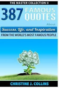 ... -Famous-Quotes-about-Success-Life-and-Inspiration-from-Famous-People