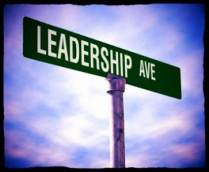 Top business leaders benefit from famous leadership quotes by ...
