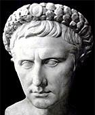 Augustus caesar quotes about himself quotesgram