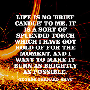 quotes-life-candle-george-bernard-shaw-480x480.jpg