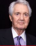Pat Summerall » Relationships