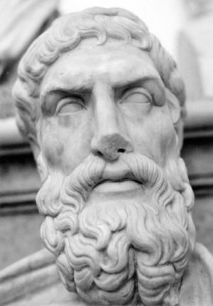 Greatest Western Philosophers Of The World!