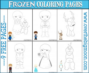 ... coloring pages frozen coloring pages frozen easter coloring pages