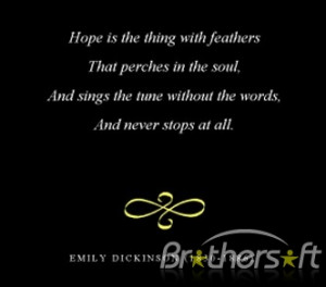 ... the poetry screen saver displays quotes by english poets such as