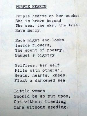 Rip Grandma Poems R.i.p grandma quotes - viewing
