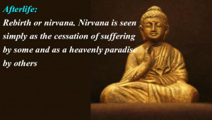 quotes-about-buddhism-facts.jpg